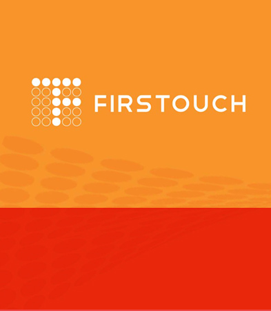 FIRSTOUCH MOBILES