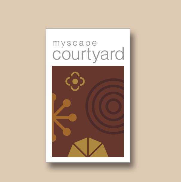 myscape project