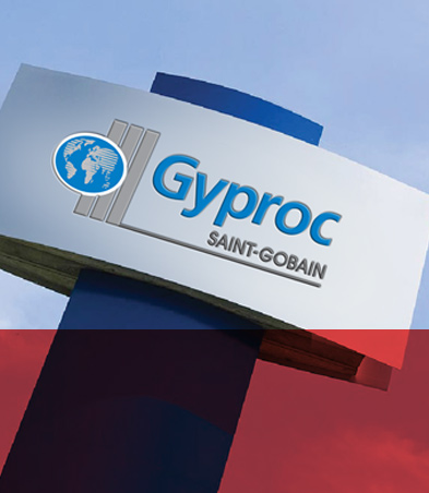 Saint-Gobain Gyproc India Ltd.