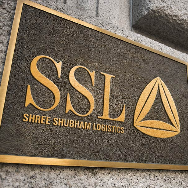 Shree Shubham Logistics Limited